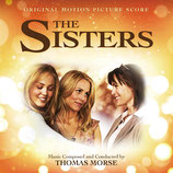 THE SISTERS (MUSIQUE DE FILM) - THOMAS MORSE (CD)