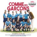 COMME DES GARCONS (MUSIQUE DE FILM) - VLADIMIR COSMA (CD)