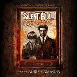 SILENT HILL HOMECOMING (MUSIQUE JEU VIDEO) - AKIRA YAMAOKA (CD)
