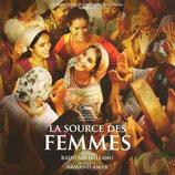 LA SOURCE DES FEMMES (MUSIQUE DE FILM) - ARMAND AMAR (CD)