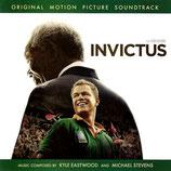 INVICTUS (MUSIQUE DE FILM) - KYLE EASTWOOD (CD)