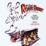 QUI VEUT LA PEAU DE ROGER RABBIT (MUSIQUE) - ALAN SILVESTRI (3 CD)