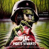 LE LAC DES MORTS VIVANTS (MUSIQUE DE FILM) - DANIEL WHITE (CD)