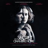 LE SECRET DE LA CHAMBRE NOIRE (MUSIQUE) - GREGOIRE HETZEL (CD)
