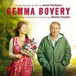 GEMMA BOVERY (MUSIQUE DE FILM) - BRUNO COULAIS (CD)