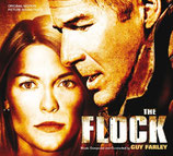 THE FLOCK (MUSIQUE DE FILM) - GUY FARLEY (CD)