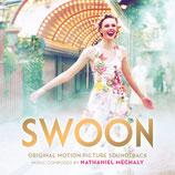 SWOON (MUSIQUE DE FILM) - NATHANIEL MECHALY (CD)