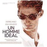 UN HOMME IDEAL (MUSIQUE DE FILM) - CYRILLE AUFORT (CD)