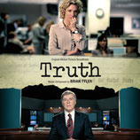 TRUTH : LE PRIX DE LA VERITE (MUSIQUE DE FILM) - BRIAN TYLER (CD)