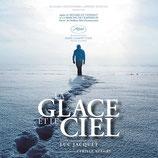 LA GLACE ET LE CIEL (MUSIQUE DE FILM) - CYRILLE AUFORT (CD)