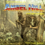 ANGEL HILL (THE LAST PLATOON) MUSIQUE - STEFANO MAINETTI (CD)
