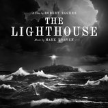 THE LIGHTHOUSE (MUSIQUE DE FILM) - MARK KORVEN (CD)