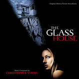LA PRISON DE VERRE (THE GLASS HOUSE) - CHRISTOPHER YOUNG (CD)