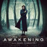 LA MAISON DES OMBRES (THE AWAKENING) - DANIEL PEMBERTON (CD)