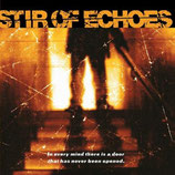 HYPNOSE (STIR OF ECHOES) MUSIQUE - JAMES NEWTON HOWARD (CD)