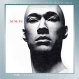 KUNG FU (MUSIQUE DE SERIE TV) - JIM HELMS (CD)