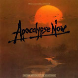 APOCALYPSE NOW (MUSIQUE DE FILM) - CARMINE COPPOLA (CD)