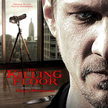 THE KILLING FLOOR (MUSIQUE DE FILM) - MICHAEL WANDMACHER (CD)