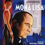 MONA LISA - CASTAWAY (MUSIQUE) MICHAEL KAMEN - HANS ZIMMER (CD)