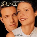 UN AMOUR INFINI (BOUNCE) MUSIQUE DE FILM - MYCHAEL DANNA (CD)