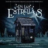 EN LAS ESTRELLAS (MUSIQUE DE FILM) - IVAN PALOMARES (CD)