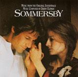 SOMMERSBY (MUSIQUE DE FILM) - DANNY ELFMAN (CD)
