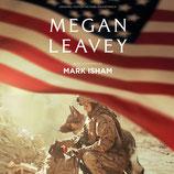 MEGAN LEAVEY (MUSIQUE DE FILM) - MARK ISHAM (CD)