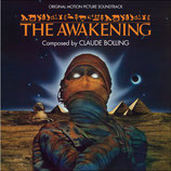 LA MALEDICTION DE LA VALLEE DES ROIS (THE AWAKENING) - CLAUDE BOLLING (CD)