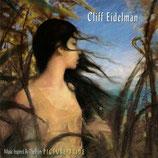 PICTURE BRIDE (MUSIQUE DE FILM) - CLIFF EIDELMAN (CD)