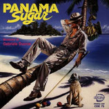 PANAMA SUGAR (MUSIQUE DE FILM) - GABRIELE DUCROS (CD)