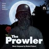 ROSEMARY'S KILLER (THE PROWLER) MUSIQUE - RICHARD EINHORN (CD)