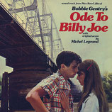 ODE TO BILLY JOE (MUSIQUE DE FILM) - MICHEL LEGRAND (CD)