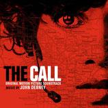 THE CALL (MUSIQUE DE FILM) - JOHN DEBNEY (CD)