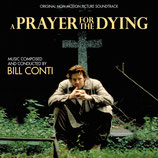 L'IRLANDAIS (A PRAYER FOR THE DYING ) MUSIQUE - BILL CONTI (CD)