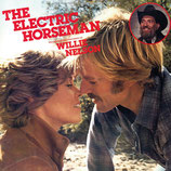 LE CAVALIER ELECTRIQUE (THE ELECTRIC HORSEMAN) MUSIQUE - DAVE GRUSIN (CD)