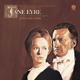 JANE EYRE (MUSIQUE DE FILM) - JOHN WILLIAMS (CD)