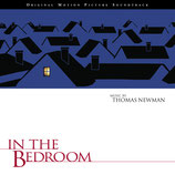IN THE BEDROOM (MUSIQUE DE FILM) - THOMAS NEWMAN (CD)