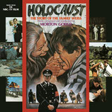 HOLOCAUSTE (MUSIQUE DE FILM) - MORTON GOULD (CD)