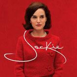JACKIE (MUSIQUE DE FILM) - MICA LEVI (CD)