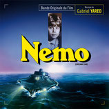 NEMO (DREAM ONE) MUSIQUE DE FILM - GABRIEL YARED (CD)