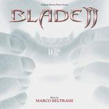 BLADE 2 (MUSIQUE DE FILM) - MARCO BELTRAMI (CD)