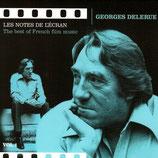 JACQUOU LE CROQUANT / LE CHANDELIER - GEORGES DELERUE (CD)