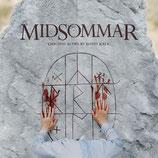 MIDSOMMAR (MUSIQUE DE FILM) - BOBBY KRLIC (CD)