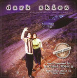 DARK SKIES : L'IMPOSSIBLE VERITE - MARK SNOW - MICHAEL HOENIG (CD)