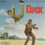 PURE LUCK (MUSIQUE DE FILM) - JONATHAN SHEFFER - DANNY ELFMAN (CD)
