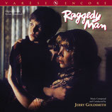 L'HOMME DANS L'OMBRE (RAGGEDY MAN) - JERRY GOLDSMITH (CD)
