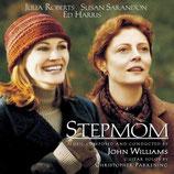MA MEILLEURE ENNEMIE (STEPMOM) MUSIQUE - JOHN WILLIAMS (CD)