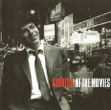 SINATRA AT THE MOVIES - CHICAGO - YOUNG AT HEART - ALL THE WAY - MONIQUE (CD)