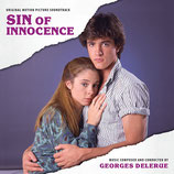 SIN OF INNOCENCE / LOVE THY NEIGHBOR - GEORGES DELERUE (CD)