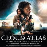 CLOUD ATLAS (MUSIQUE DE FILM) - JOHNNY KLIMEK - REINHOLD HEIL (CD)